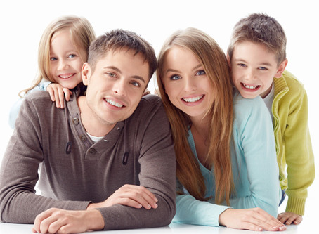 What are the best ways to protect your dental health as recommended by a dentist in Richmond?