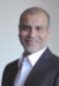 Dr+Subir+Banerji_edited.jpg