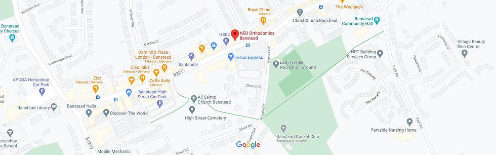 google-map1.jpg