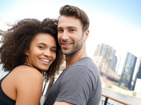 Are Invisalign aligners effective for my orthodontic issue?