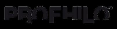 Profhilo Logo (1).png