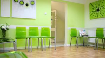 bramingham dental waiting room.PNG