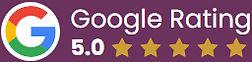 g-rating.jpg