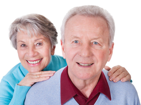 Restoring that lost smile with dental implants in Golders Green