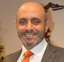 Mr. Shadi Abou-Deeb