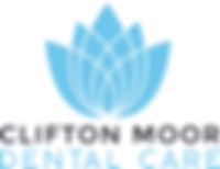 Clifton Moor Dental Centre
