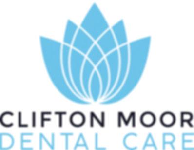 Clifton Moor Dental Centre