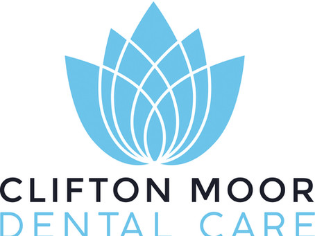 Welcome to Clifton Moor Dental Centre