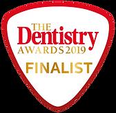 25102019145057418_Dentistry-Awards-2019-