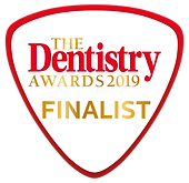 25102019145057418_Dentistry-Awards-2019-