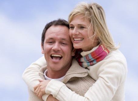 Post Operative Care For Your Dental Implants in Richmond