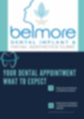 belmore pdf.PNG