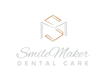 Welcome to SmileMaker Dental Care