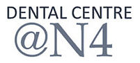Dental Centre @ N4