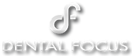 df-logo-chrome.png