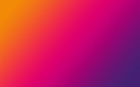 gradient-bg.jpg