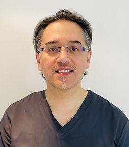 Dr Amir Malik