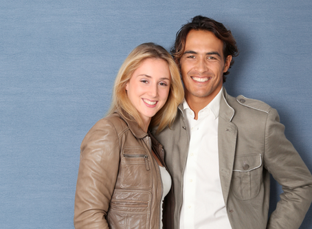 What are orthodontics in Pinner?