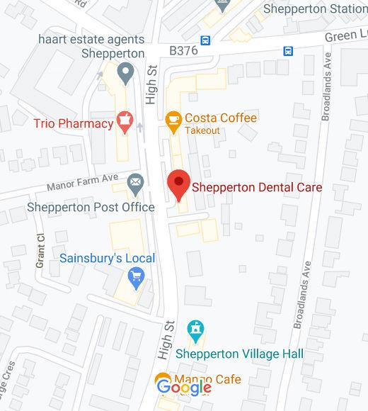map-sheppertondentalcare.jpg