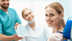 Digital impressions – how they have changed dentistry forever