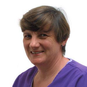 Denise Stiff