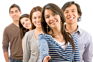 Wearing braces could help prevent gum disease, diabetes and heart disease