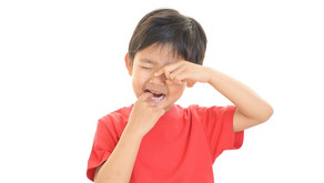 Poor Children Less Likely To Get Dental Sealants