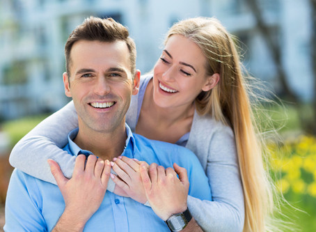 Have you considered getting dental implants in Pinner?