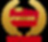 DA2018 Winner Logo-BW.png