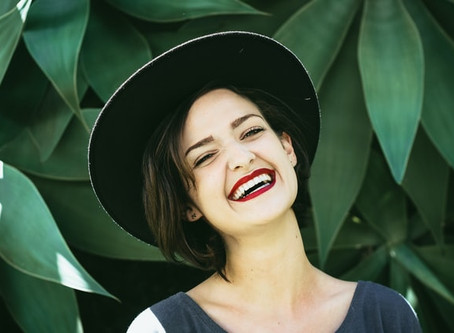 Discover how your smile could benefit from the help of a dentist in Hastings
