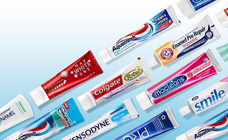 Which Toothpaste Should I Use?