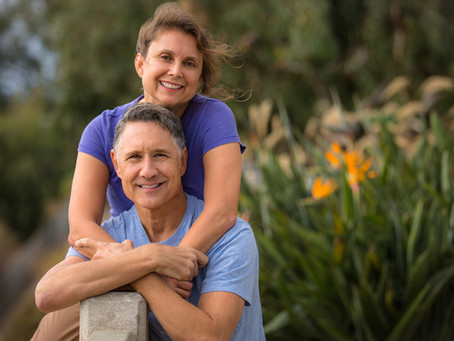 Missing teeth? Let's look at dental implants in Brentwood