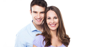 Straighten your teeth with your dentist in Soho