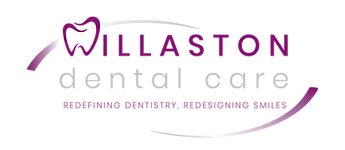 Willaston Dental Care