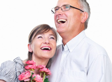 Dental Implants – Is The Choice Of Brand Important?