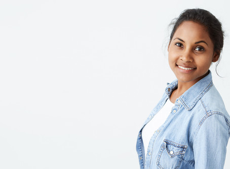 Top reasons to choose invisible braces in Wimpole Street to straighten teeth