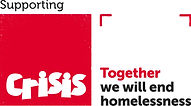 Supporting Crisis Logo JPG.jpg