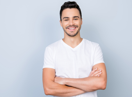 How can your dentist in Macclesfield fix a broken tooth?