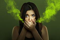 Bad Breath 2.jpg