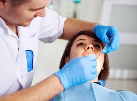 Fillings – all you need to know