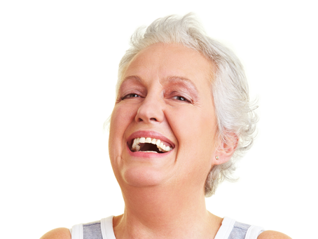 Ask your Dentist in Golders Green About Combining Invisalign with Dental Implants