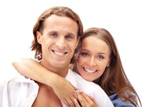 Restore your teeth with crowns and veneers in Burnham
