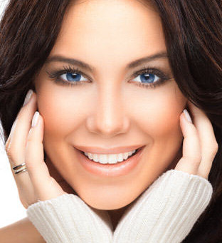 What can cosmetic dentistry do for me?