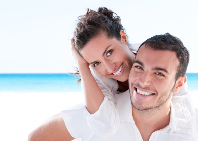 What your cosmetic dentist in Elsternwick can do for you