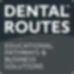 Dental_Routes_Dark_Logo.png