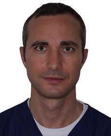 Daniel Dascalescu