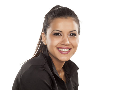 Invisalign in Edenbridge: the way to a straighter smile!