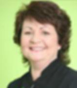 Carole Murgett