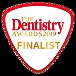 dentistry-award.png