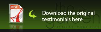 download-testimonial.jpg